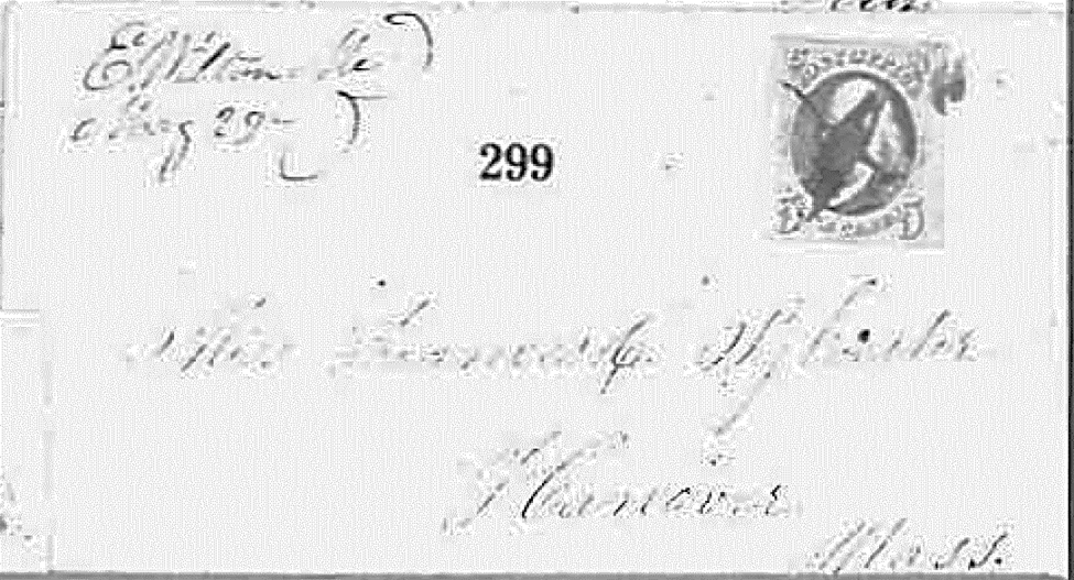 ID 1970, Image ID 24376