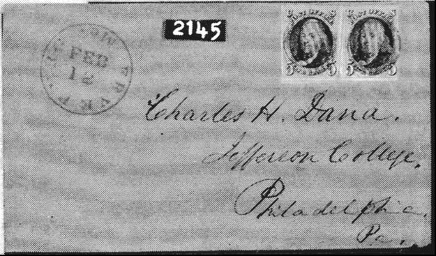 ID 1972, Image ID 1329