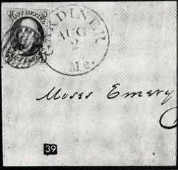 ID 1978, Image ID 23517
