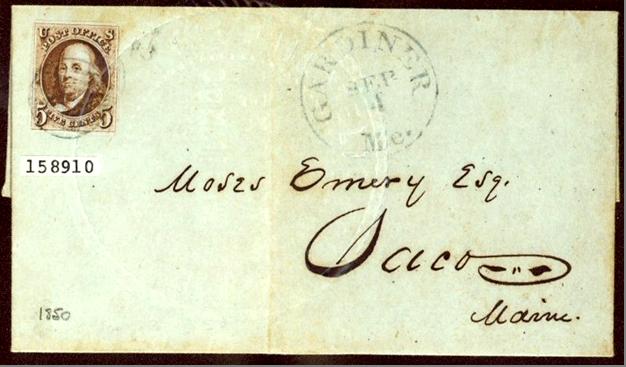 ID 1979, Image ID 1331