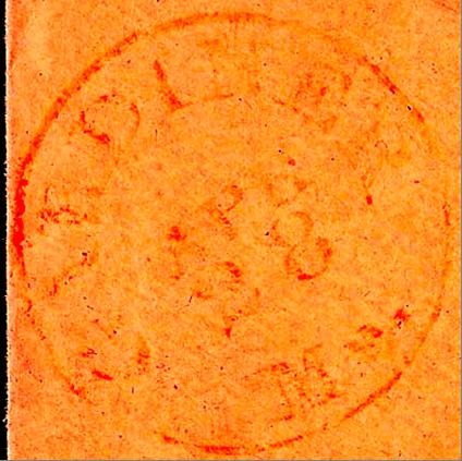 ID 1983, Image ID 1334