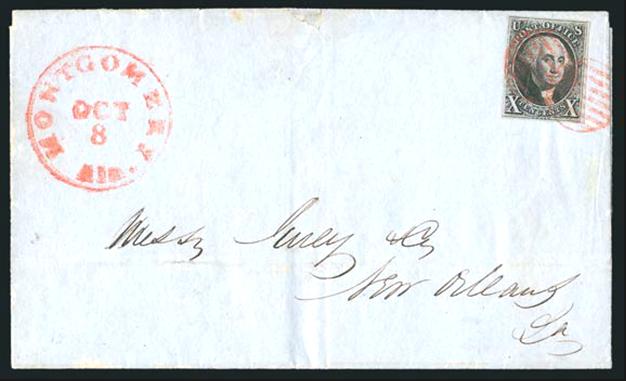 ID 199, Image ID 141