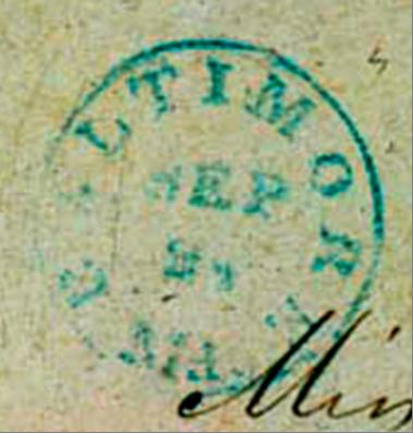 ID 20029, Image ID 20032