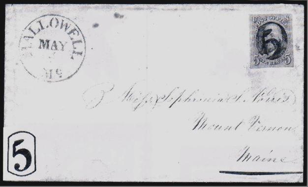 ID 2003, Image ID 1347