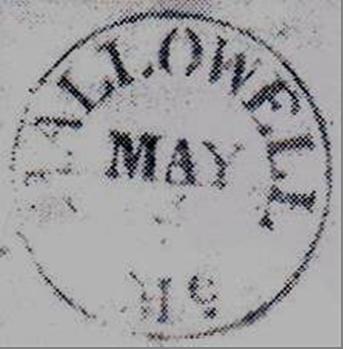 ID 2003, Image ID 1348