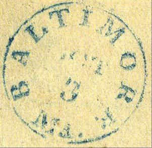 ID 20031, Image ID 20035