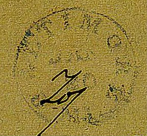 ID 20035, Image ID 20041