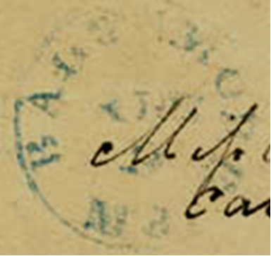 ID 20057, Image ID 20068