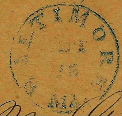 ID 20060, Image ID 20072