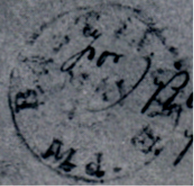 ID 20067, Image ID 20080