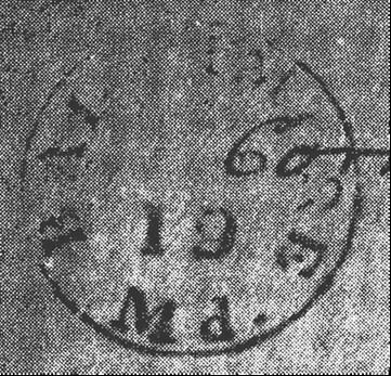 ID 20070, Image ID 27287