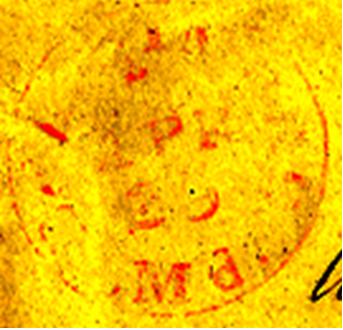 ID 20072, Image ID 20087
