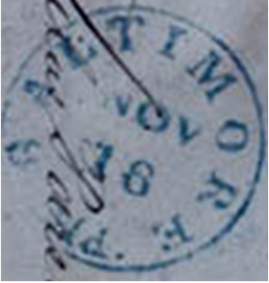 ID 20078, Image ID 20094