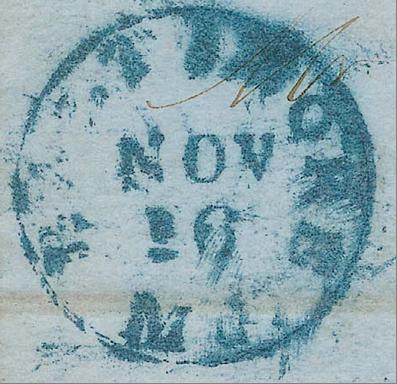 ID 20108, Image ID 20131