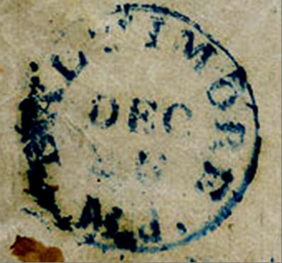 ID 20114, Image ID 20137