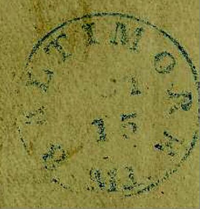 ID 20141, Image ID 20172