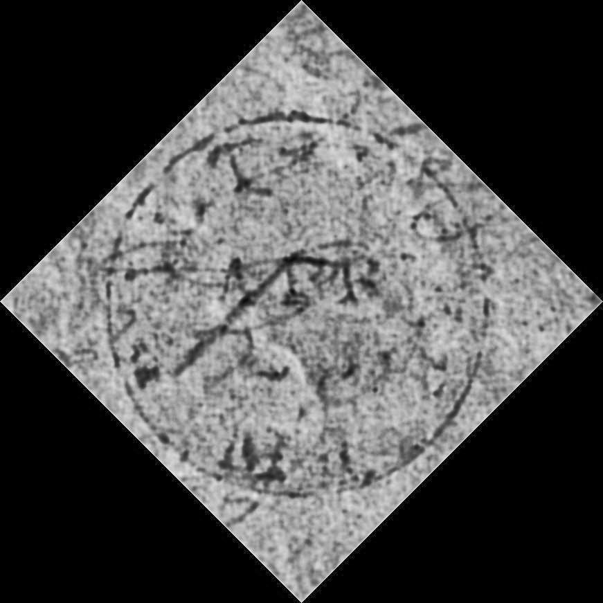 ID 20153, Image ID 27294