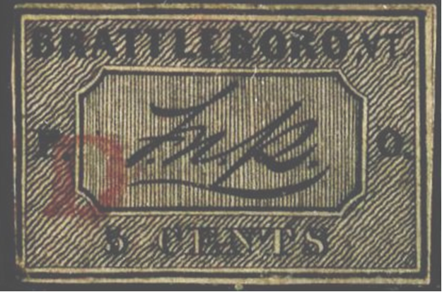 ID 20180, Image ID 20213