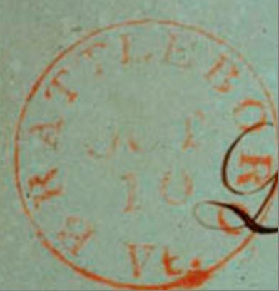 ID 20208, Image ID 20243