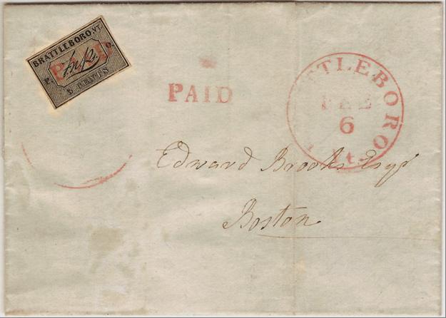 ID 20211, Image ID 20246