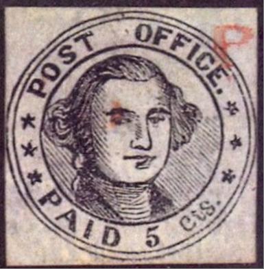 ID 20223, Image ID 20269