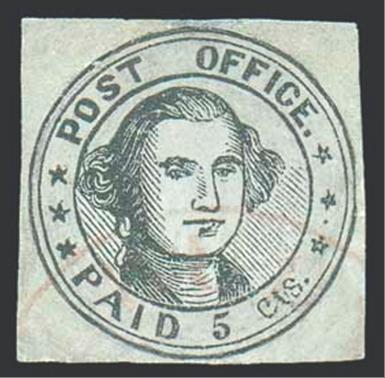 ID 20227, Image ID 20273