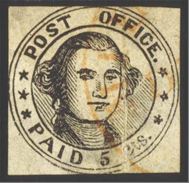 ID 20228, Image ID 20274