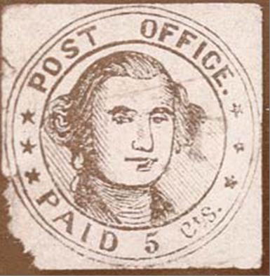 ID 20229, Image ID 20275