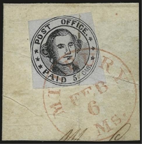 ID 20230, Image ID 20276