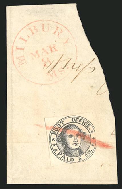 ID 20231, Image ID 20277