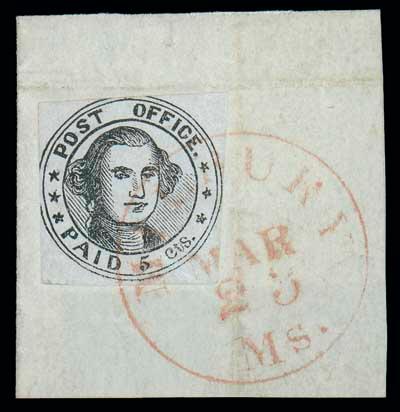 ID 20232, Image ID 21430