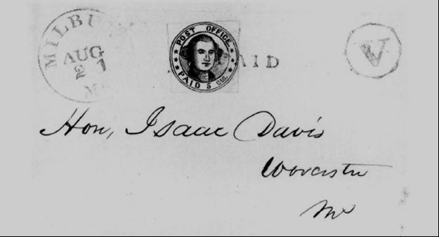 ID 20233, Image ID 20279