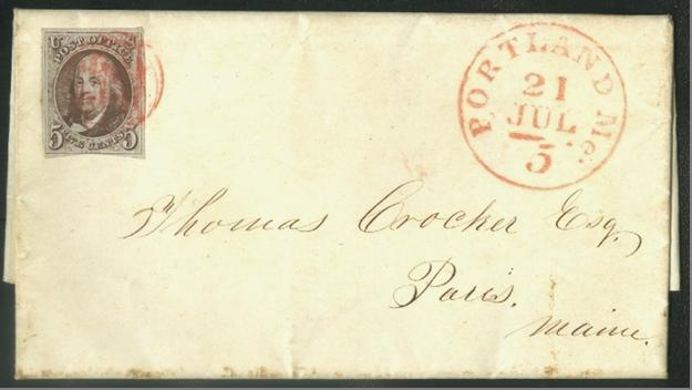ID 2028, Image ID 1362