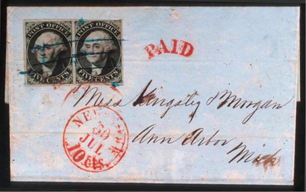 ID 20284, Image ID 20332