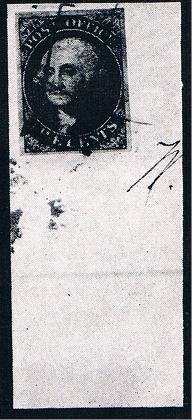ID 20293, Image ID 20341