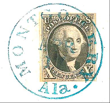ID 203, Image ID 146