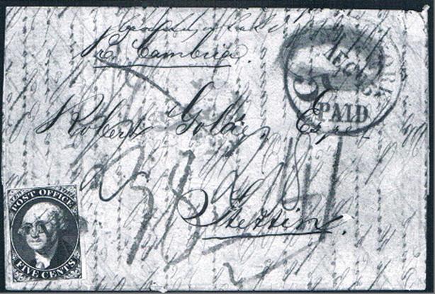 ID 20307, Image ID 20356