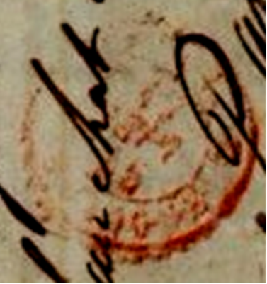 ID 20329, Image ID 20379