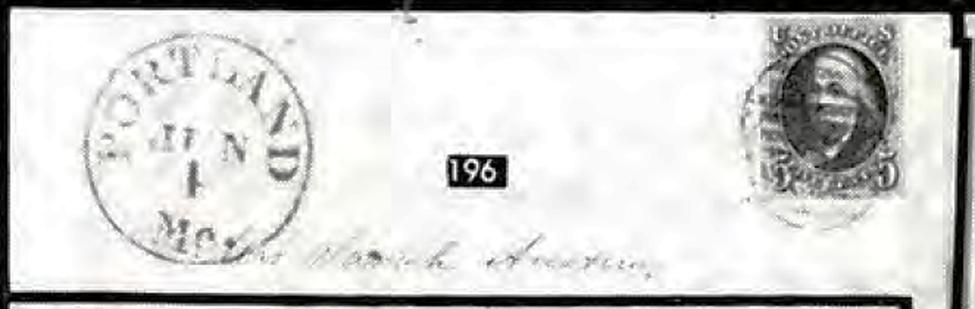 ID 2033, Image ID 24819