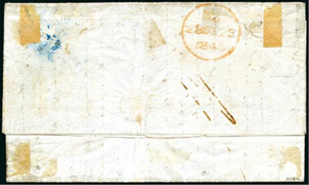 ID 20369, Image ID 20421