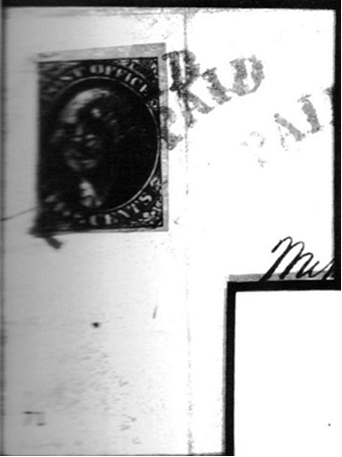 ID 20444, Image ID 20501