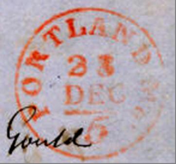 ID 2045, Image ID 1372