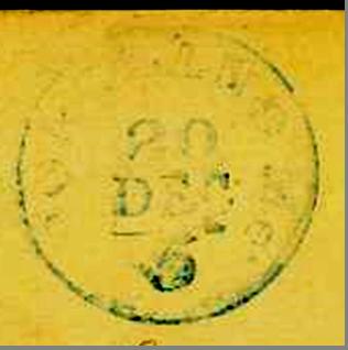 ID 2046, Image ID 1374