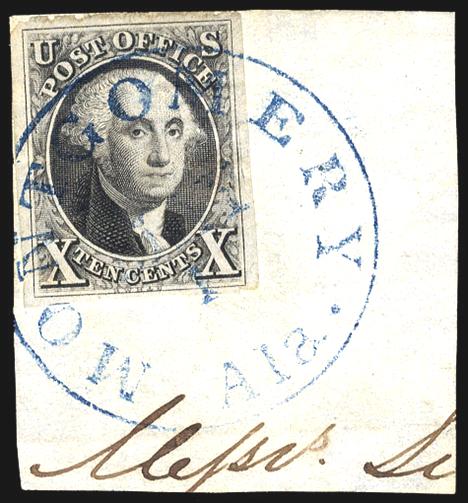 ID 205, Image ID 147