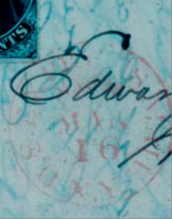ID 20500, Image ID 20567
