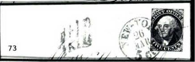 ID 20506, Image ID 20576
