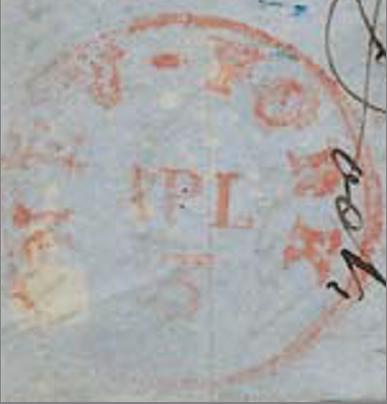 ID 20513, Image ID 20588