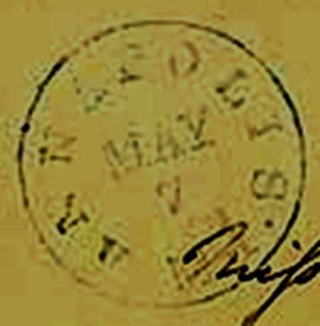 ID 2061, Image ID 26115
