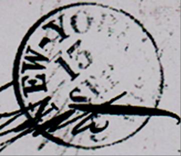 ID 20629, Image ID 20715