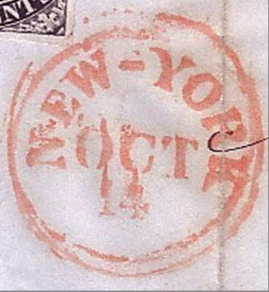 ID 20650, Image ID 20740